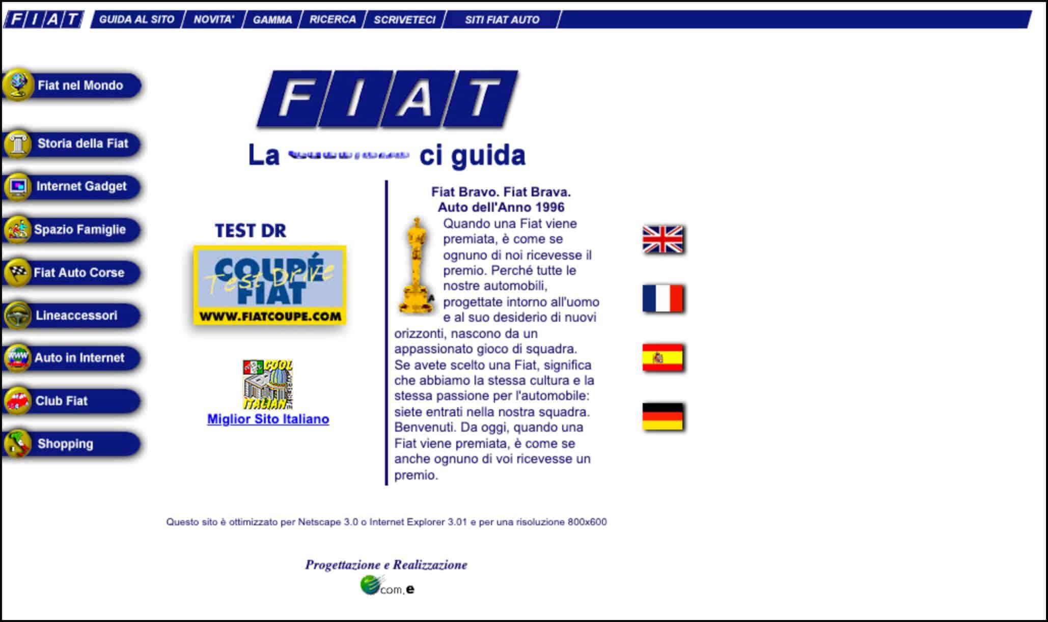 Fiat (1997)