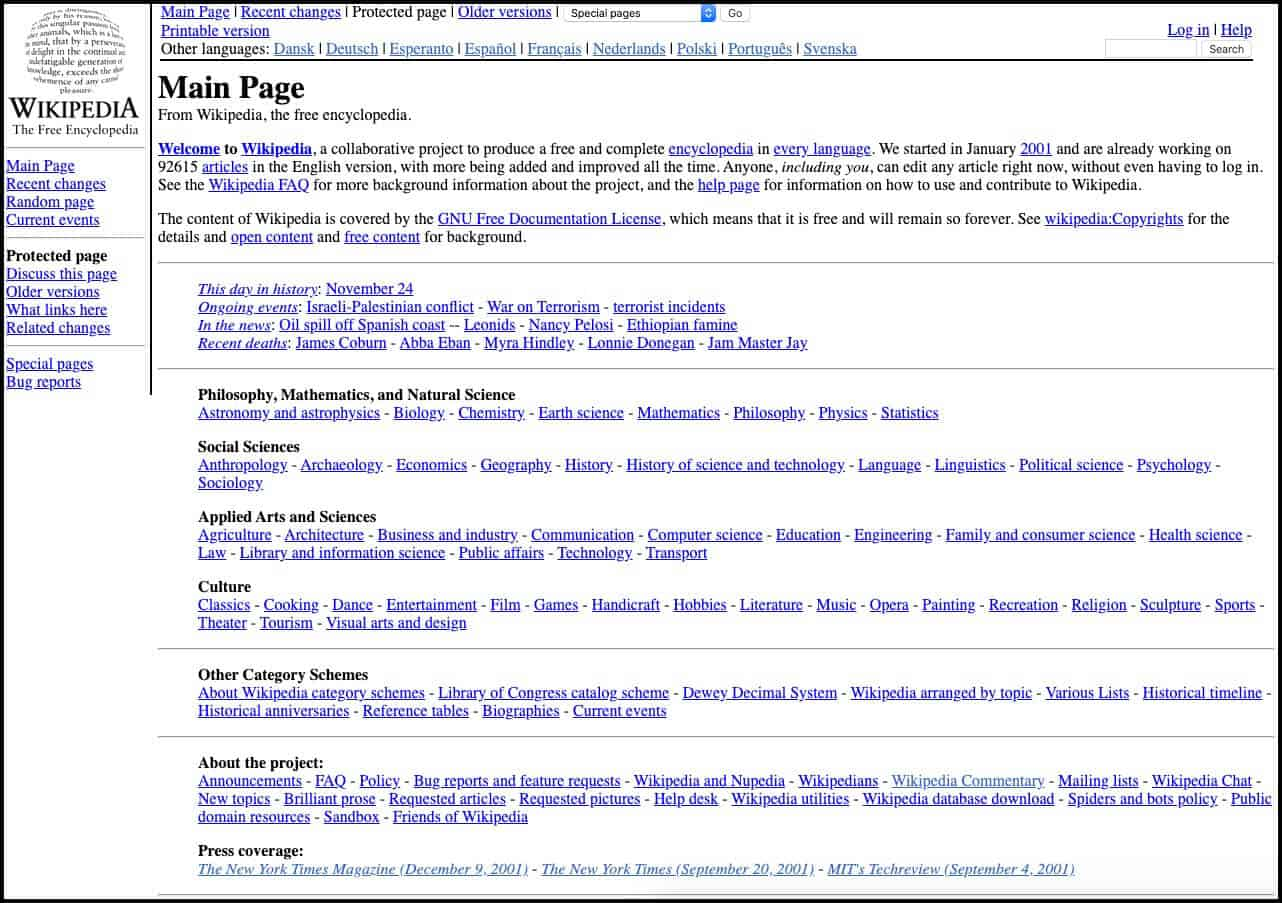Wikipedia (2002)