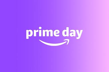 Amazon Prime Day 2021: O que é, promoções, e como participar?